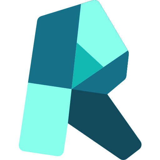 Revit Icon at GetDrawings com | Free Revit Icon images of