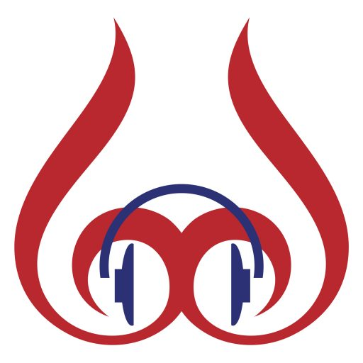 Acoustic Revive Audio Phenomena Thailand