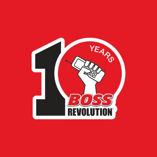 Boss Revolution On Twitter Today We Honor This Icon Of Freedom