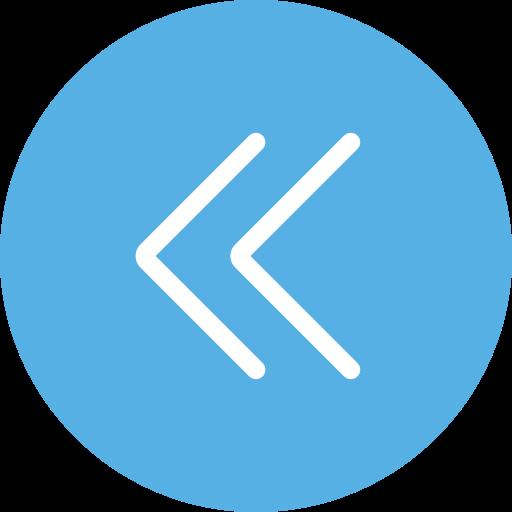 Orientation, Direction, Arrows, Interface, Multimedia Option