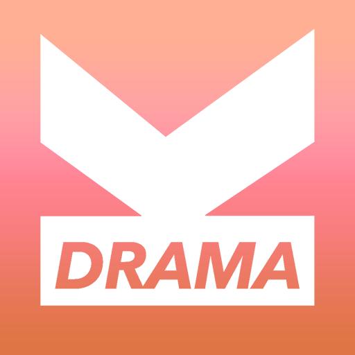Bohemian Rhapsody Wiki K Drama Amino