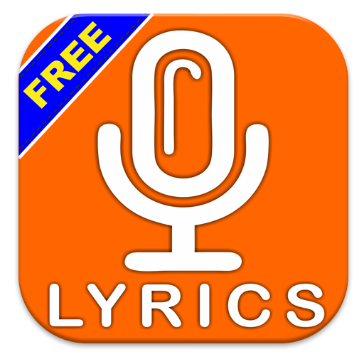 Queen Bohemian Rhapsody Songs Apk