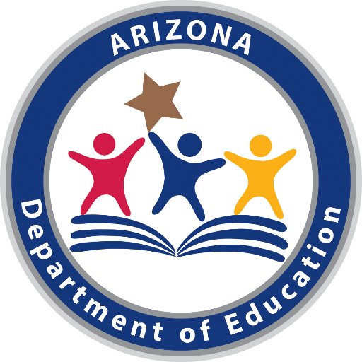 Az Department Of Ed On Twitter Superintendent Douglas Had