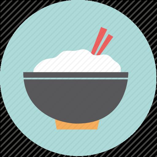 Cooking, Eating, Food, Foods, Japan, Japanfood, Rice Icon