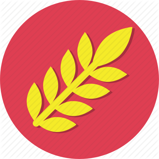 Food, Plant, Rice Icon