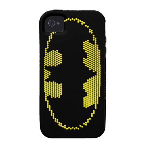Na Batman Iphone Cases Na