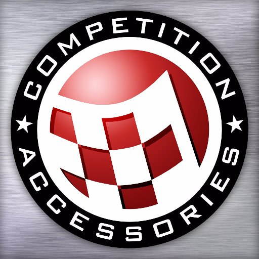 Competition Acc On Twitter New Icon Hotness Coming Soon