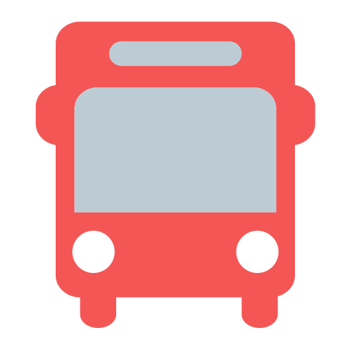 Transit, Public Transit, Ride Icon Png And Vector For Free