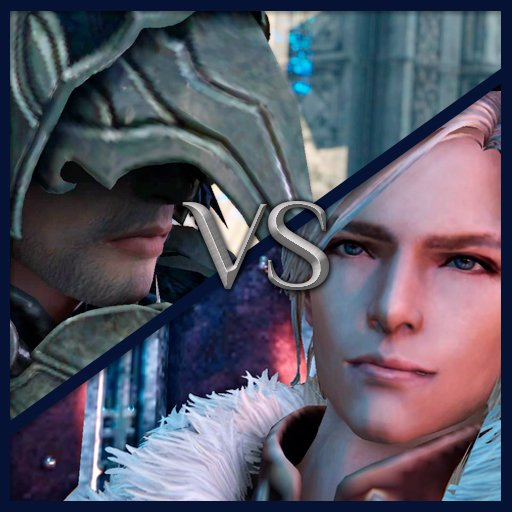 Riders Of Icarus On Twitter Who Is The Most Handsome Npc Of All
