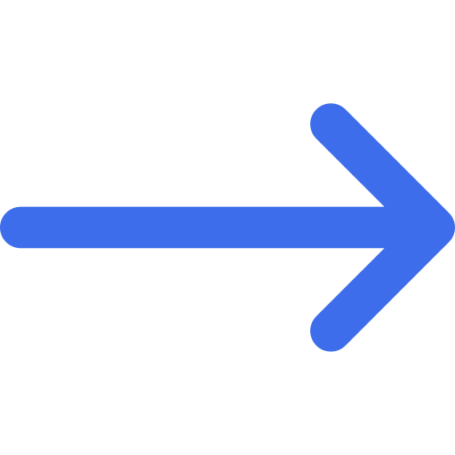 Right Arrow Next Png Icon