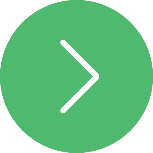 Right Arrow Png Icon