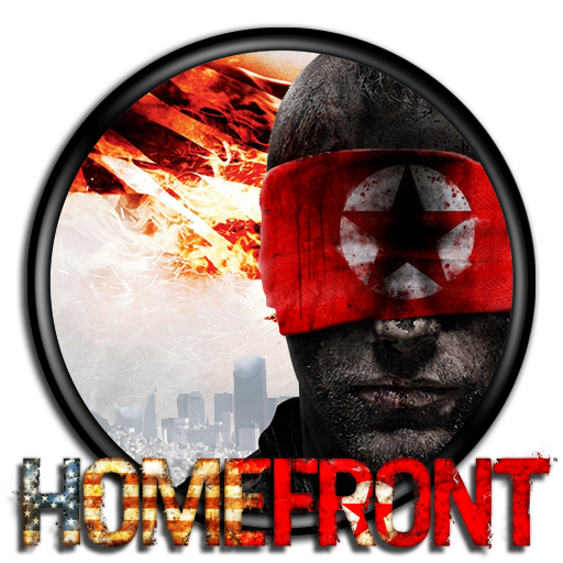 Download Free Homefront Png Image Icon Favicon Freepngimg
