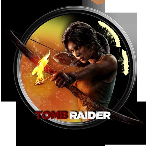 Tomb Raider Panel Presented