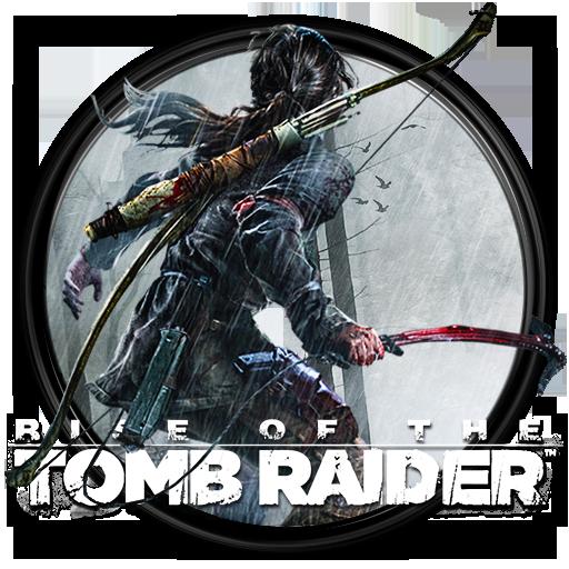 Rise Of The Tomb Raider Corepack