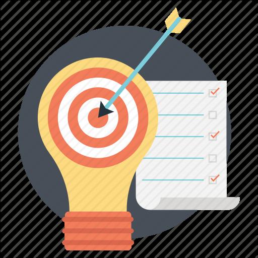 Business Plan, Evaluate Of Business Idea, Risk Assessment, Risk