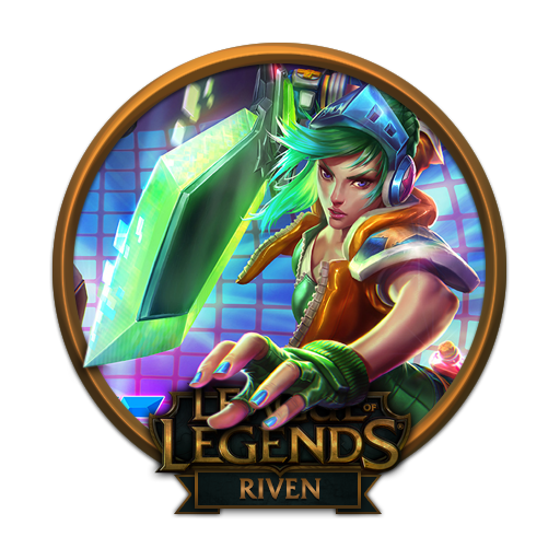 Riven Icon at GetDrawings com | Free Riven Icon images of different