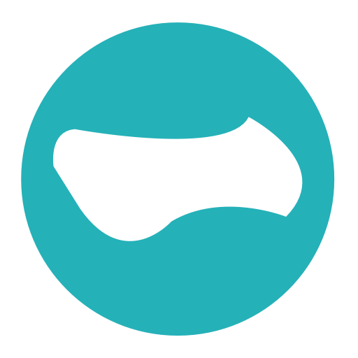 River Icon Png at GetDrawings com | Free River Icon Png images of