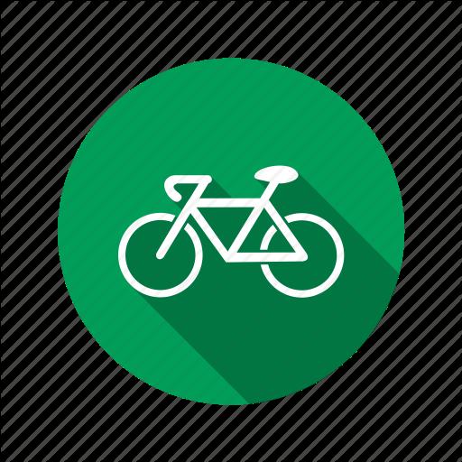 Bicycle, Bike, Biking, Cycling, Eco, Gear, Green, Racing, Road