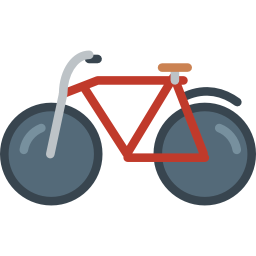 Transport, Exercise, Sport, Bicycle, Vehicle, Sports, Bike