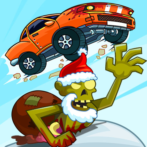 Zombie Road Trip Games Pocket Gamer
