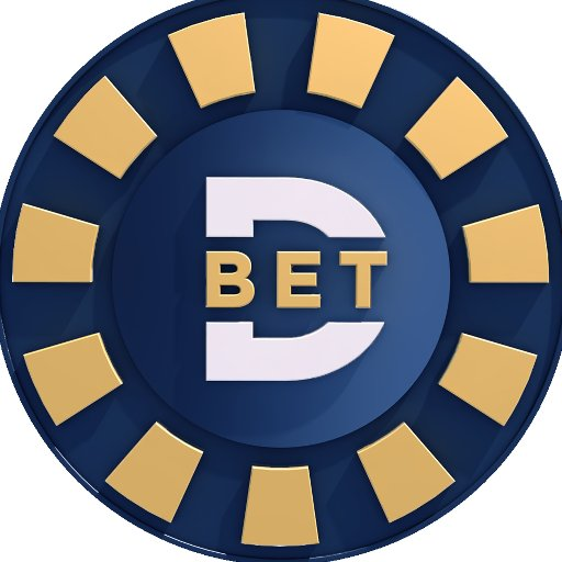 Decentbet On Twitter Roadmap For The Most Transparent And Fair