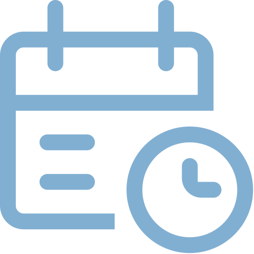 I Hearing Assistance, Assistance, Breakdown Icon With Png