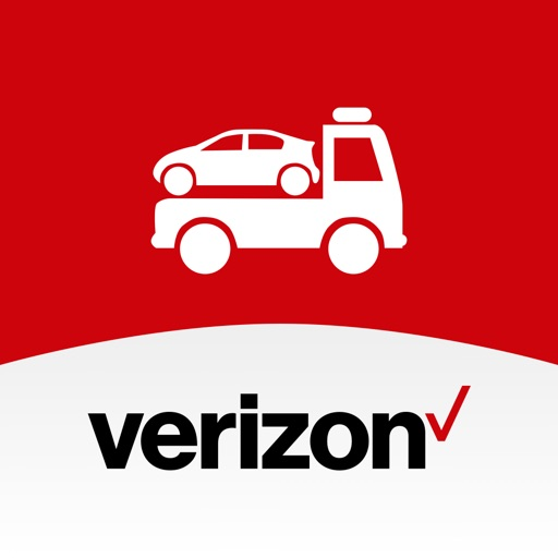 Verizon Roadside Assistance