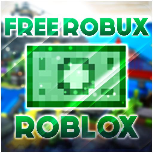 Free Robux For Roblox Prank Latest Version Apk