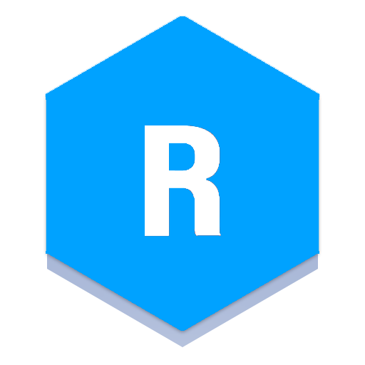 Game Icons Roblox Login Bitcoin