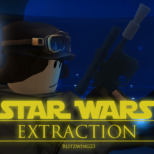 New Roblox Star Wars Single Player Game