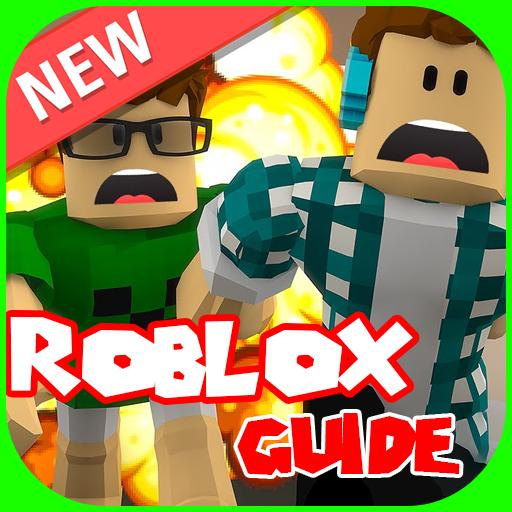 Roblox Cheat Tips