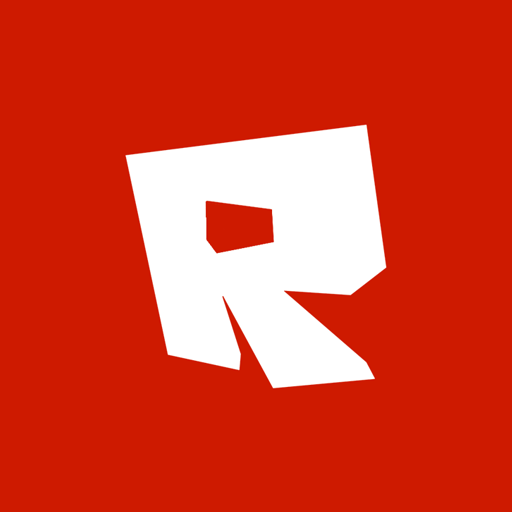 how to use roblox star codes on mobile