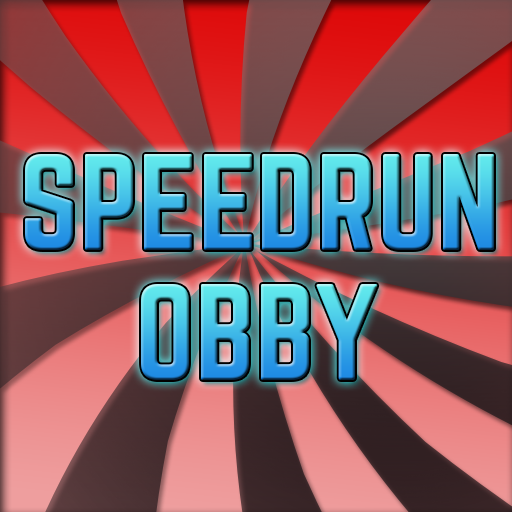 What Is Your Opinion Of A Speedrunobby Making It To Front