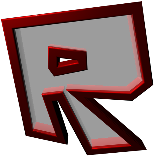 Roblox Game Icon Maker at GetDrawings com | Free Roblox Game Icon