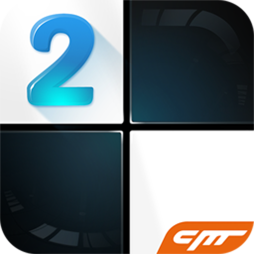 Piano Tiles Appstore For Android