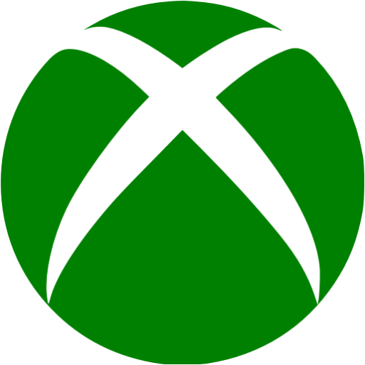 Party Games Xbox Party