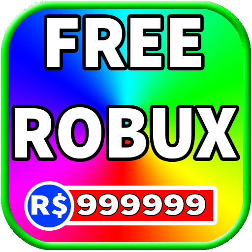 Roblox Game Icon Size