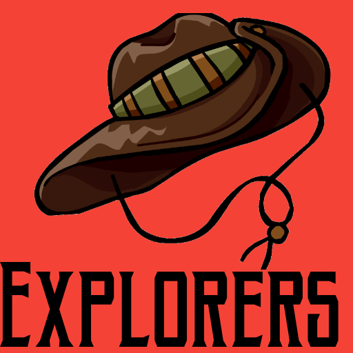 Roblox Icon at GetDrawings com | Free Roblox Icon images of