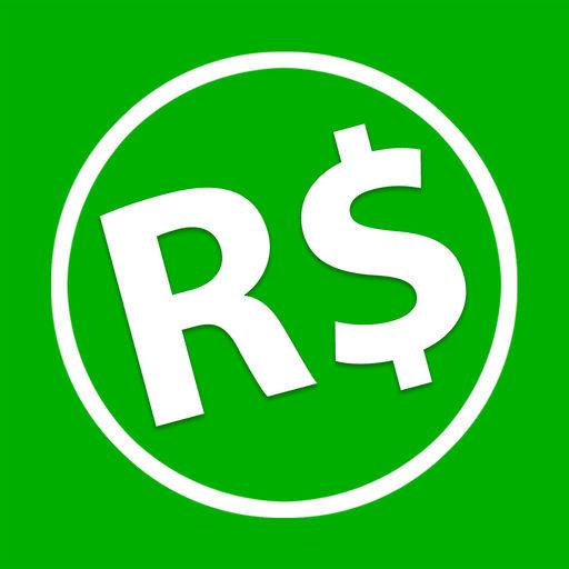 roblox robux hilesi apk android oyun club