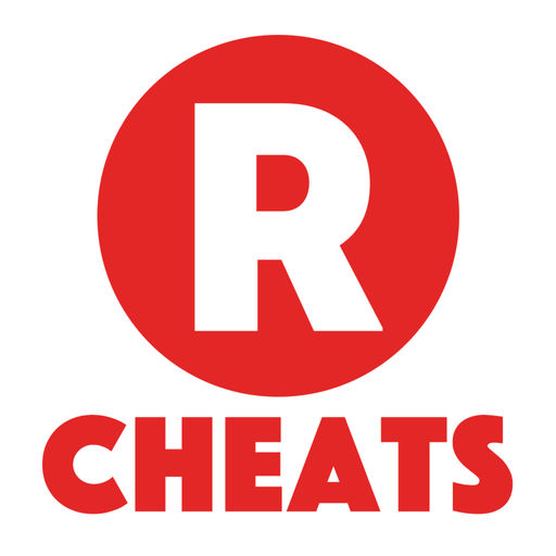 Free Cheats For Roblox