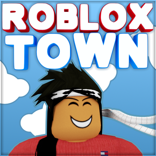 Game Icons Roblox Zip Indian Coin Valuation Yearbook