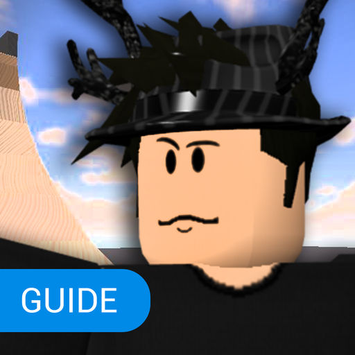 Song Codes For Roblox