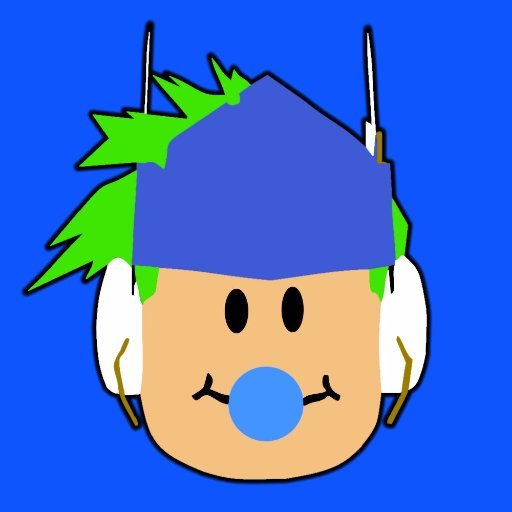 Roblox Icon Maker at GetDrawings com | Free Roblox Icon