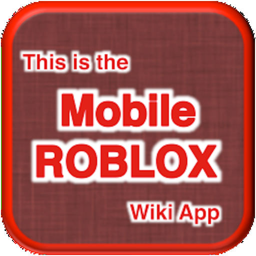 Roblox Studio Ios