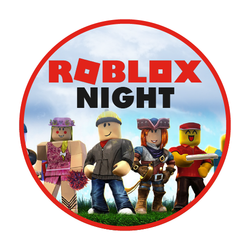 Roblox Studio Icon at GetDrawings com   Free Roblox Studio Icon