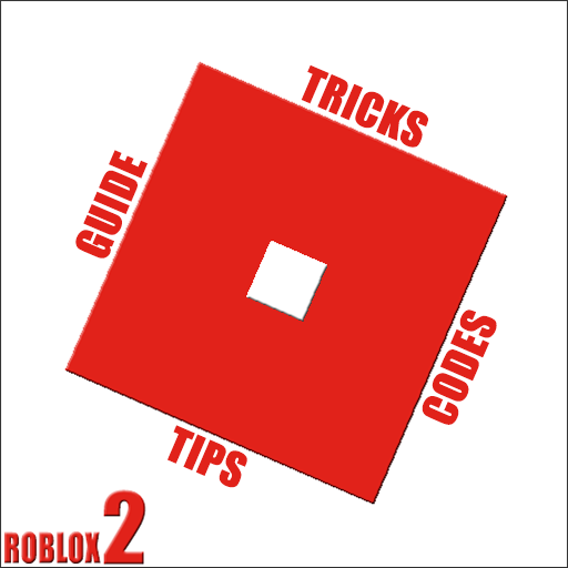 The best free Robux icon images  Download from 44 free icons