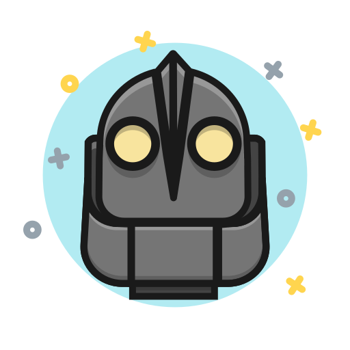 Robots, Robot Icon Free Of Robot Icons