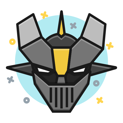Robots, Robot, Transformer, Autobot Icon Free Of Robot Icons