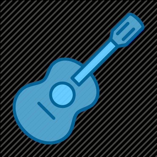 Acoustic, Acoustic Guitar, Band, Guitar, Instrument, Rock, Ukulele