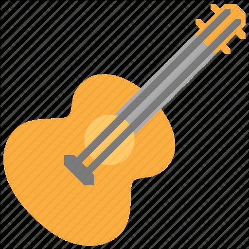 Band, Entertainment, Guitar, Musical Instrument, Musician, Rock